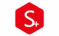 smart+设计平台 2.5官方版