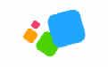 威思客 v3.6.1.4官方版