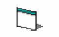 任务窗口管理器 v1.2.0.1绿色免费版