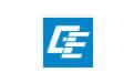 环球课堂pc版 v2.6.0.0 官方版
