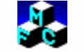 慧荣sm3257enaa量产工具 V2.3.73中文版