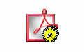 Softany CHM to PDF Converter(CHM转PDF工具) v3.04 官方版