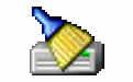 So Clean! (垃圾文件清理软件) V3.3.4.301 简体中文绿色版