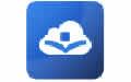 魔爪小说阅读器 v5.6.4.0绿色版