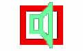 世林音量控制(通过键盘设置快捷键来控制音量) 1.2 绿色版