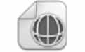 深蓝网页截图工具 v2.0 免费版