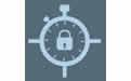FocusMe(網站攔截器) v6.3.0.2官方版