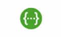 Swagger Editor(API开发工具) v2.0.1官方版