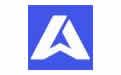 QTrade 腾讯企点 v2.3.3.9335官方版