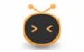 KK直播精灵 v2.9.6.13 官方最新版