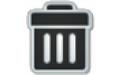 Super File Shredder(文件删除软件) V4.22 汉化版