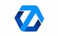 ETPDF转WORD转换器 v2.1.0.1官方版