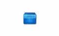 天网防火墙个人版 V3.0.0.1015 中天论坛特别版 附带破解和最新规则
