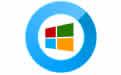 天藍一鍵裝機 v1.0.0.5官方版