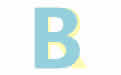 BoreySoft管理系统(移动门管理系统) v3.6.5官方版