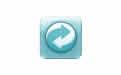深蓝图片格式批量转换工具 v3.0 官方版