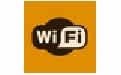 深蓝笔记本wifi热点设置工具 v2.0 官方版
