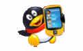 手機QQ聊天記錄查看器 V1.1.0.0 綠色版