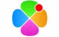 手机邮箱遥控电脑 v1.0 免费版