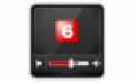 六间房自由门 v1.0免费版