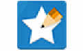 SiteStar智能建站系統 官方最新版