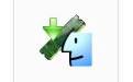 内存释放专家绿色版 v1.3.7 正式版