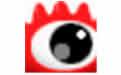新浪瀏覽器 v2.30 官方版