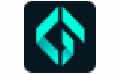 高能时刻一键回录工具 v1.7.0.2免费版
