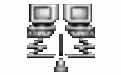 TGS远程控制软件 v1.3绿色版