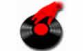 先锋1000模拟打碟机(dj打碟模拟软件) 5.0 中文绿色版
