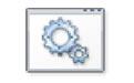 Security Process Explorer(增强的系统任务管理器) V1.6多国语言绿色版