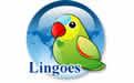 灵格斯词霸绿色便携版 v2.9.2 中文版