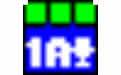 KeyMaestro(键盘快捷键设置软件) 2.0.1 中文版
