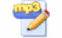闹猴MP3批量更名 V1.2.2.90 绿色版