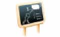 电子黑板软件绿色版