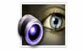偷窥世界千里眼(世界各地摄像头直播) v5.0 稳定版