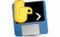 批量修改后缀名软件 v1.0免费版