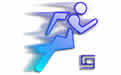 果果记帐本(家庭理财软件) v3.0.0.2破解版
