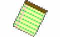 儿童数学练习智能出题 V1.5 绿色版