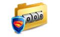 超级文件夹加密大师完美破解版 8.1 绿色版