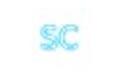 Smart Crammer(超级记忆术训练软件) 0.7.3 免费版