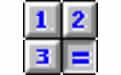 玄奥刘氏神数 快速计算刘氏神数 2.0 绿色特别版