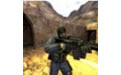 sXe Injected(游戏反作弊器) v17.1 官方版