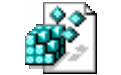 Win xp系统鼠标加速软件 绿色版