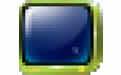 深度网络电视 集合PPS、PPLIVE、TVKOO等P2P网络电视 V3.5.0 简体中文绿色版