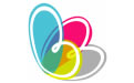 虹美影像(自己制作个性影集日历等) 3.3.0 官方正式版