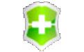 360时间保护器(系统时间防改工具) V1.3绿色免费版