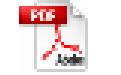 海纳百川文档下载器 1.0 绿色版