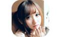 会说话的虚拟女友Android版 V7.3 安卓版