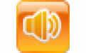 网吧语音大师 8.5 官方版